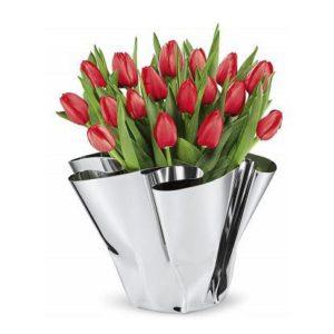 Váza 17 cm MARGEAUX - PHILIPPI