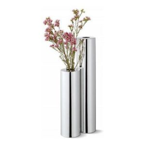Váza 34 cm BASE - PHILIPPI