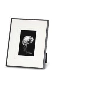 Fotorámeček 10 x 15 cm TEATRO - PHILIPPI