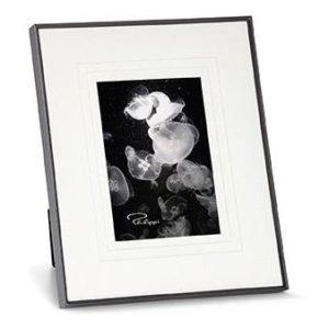 Fotorámeček 13 x 18 cm TEATRO - PHILIPPI