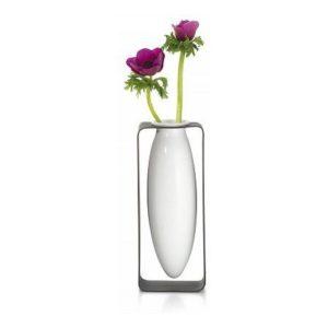 Váza 23 cm FLOAT - PHILIPPI