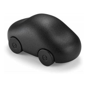 Těžítko s magnetem 9,5 cm MY CAR BLACK - PHILIPPI
