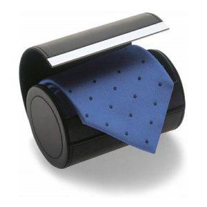 Pouzdro na kravatu 12 cm GIORGIO - PHILIPPI