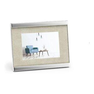 Fotorámeček 9 x 13 cm HOME - PHILIPPI