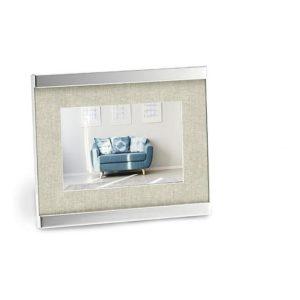 Fotorámeček 10 x 15 cm HOME - PHILIPPI