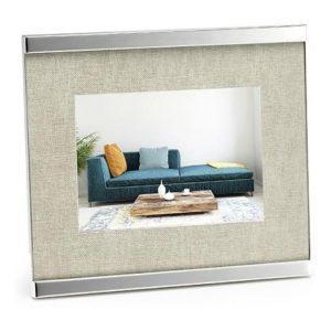 Fotorámeček 13 x 18 cm HOME - PHILIPPI