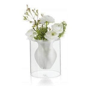 Váza 16 cm ESMERALDA - PHILIPPI