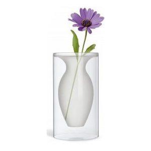 Váza 24 cm ESMERALDA - PHILIPPI