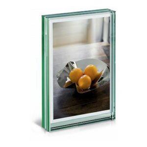 Fotorámeček 10 x 15 cm VISION - PHILIPPI