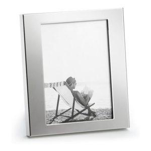 Fotorámeček 10 x 15 cm LA PLAGE - PHILIPPI