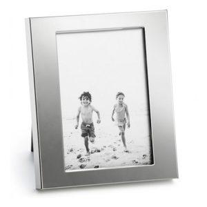 Fotorámeček 13 x 18 cm LA PLAGE - PHILIPPI
