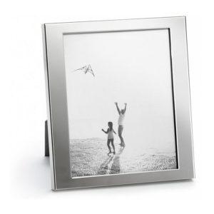 Fotorámeček 20 x 25 cm LA PLAGE - PHILIPPI