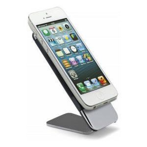 Stojánek na mobilní telefon 10 cm GRIP - PHILIPPI