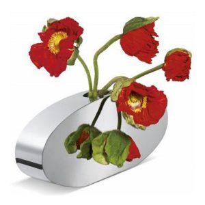 Váza 40 cm DONNA - PHILIPPI