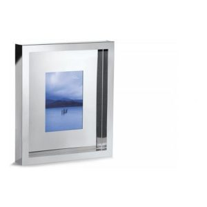 Fotorámeček 10 x 15 cm LONELY PLANET - PHILIPPI
