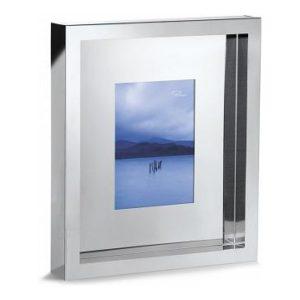 Fotorámeček 13 x 18 cm LONELY PLANET - PHILIPPI