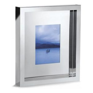 Fotorámeček 20 x 25 cm LONELY PLANET - PHILIPPI