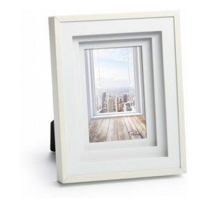 Fotorámeček 10 x 15 cm VIEW 3D - PHILIPPI