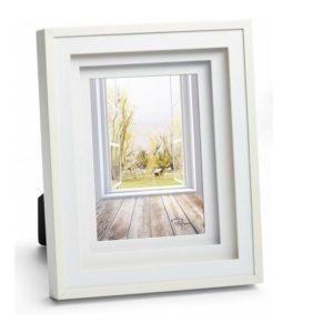 Fotorámeček 13 x 18 cm VIEW 3D - PHILIPPI
