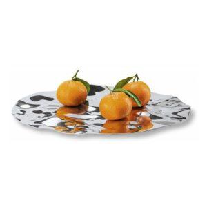 Tác na ovoce 36 cm WATER - PHILIPPI