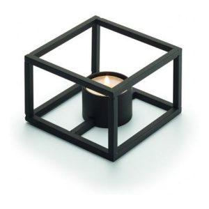 Ohřívač na konvičku 10 x 10 cm CUBO - PHILIPPI