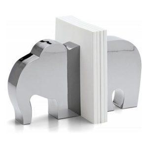 Držák knih ELEPHANT - PHILIPPI
