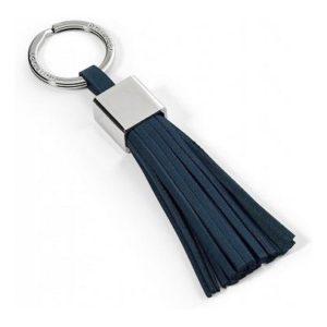 Klíčenka 13 cm modrá GALA - PHILIPPI