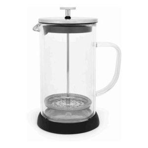 Dvoustěný Tee/Coffee Maker 1l - Bredemeijer