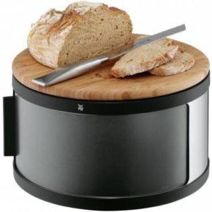 Chlebník 32 cm kulatý - WMF