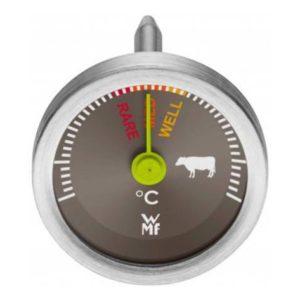 Teploměr na steaky Scala - WMF
