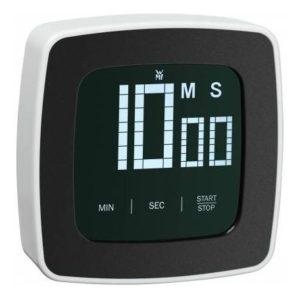 Digitální minutka s dotykovým displejem - WMF