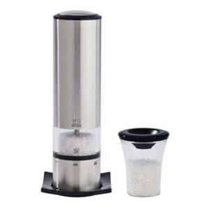 Elektrický mlýnek na sůl 20 cm ELIS - Peugeot