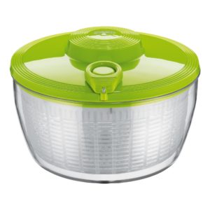 Sušička na salát zelená - Küchenprofi