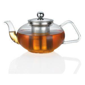 Čajová konvice s nerezovým filtrem 800 ml TIBET - Küchenprofi