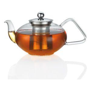Čajová konvice s nerezovým filtrem 1200 ml TIBET - Küchenprofi