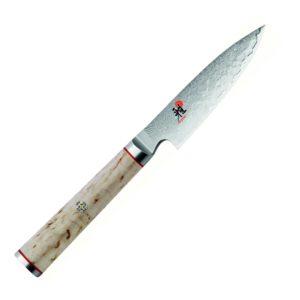 Shotoh Špikovací nůž Miyabi 5000MCD 9 cm - Miyabi ZWILLING J.A. HENCKELS