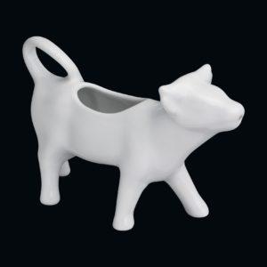 Mléčenka kráva velká - Cilio