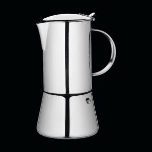 Kávovar na 4 šálky Aida - Cilio
