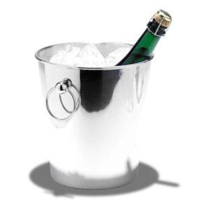 Chladič na šampaňské - Leopold Vienna