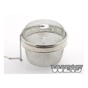 Sítko na koření - Weis
