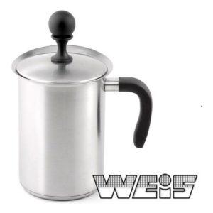 Šlehač mléka 1 l - Weis