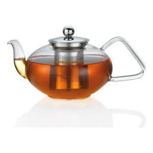 Čajová konvice s nerezovým filtrem Tibet 1500 ml TIBET - Küchenprofi