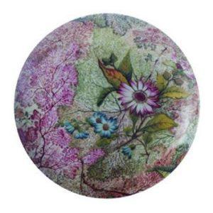 Dezertní talíř 20 cm, Daydream William Kilburn - Maxwell&Williams