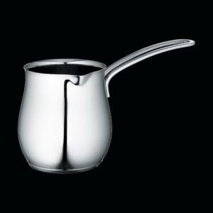 Konvička na šlehání mléka Profesional 350 ml - Cilio
