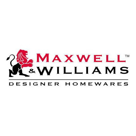 Hmoždíř 12 cm, WHITE BASICS - Maxwell Williams