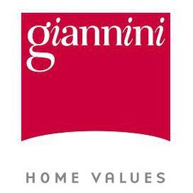 Zapékací mísa 25 cm, červená, Ceramax - Carlo Giannini