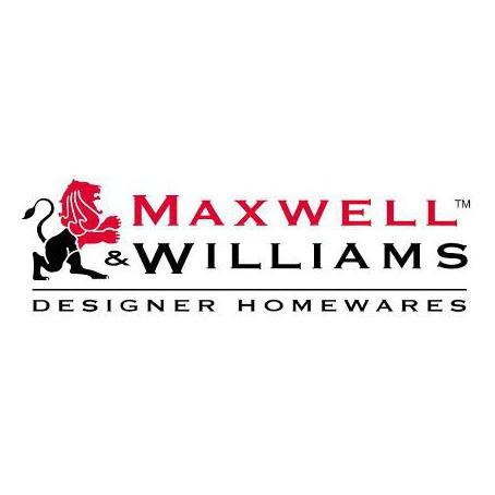 Nůž na máslo, COSMOPOLITAN - Maxwell&Williams