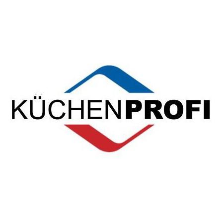 Servírovací vidlička PARMA - Küchenprofi