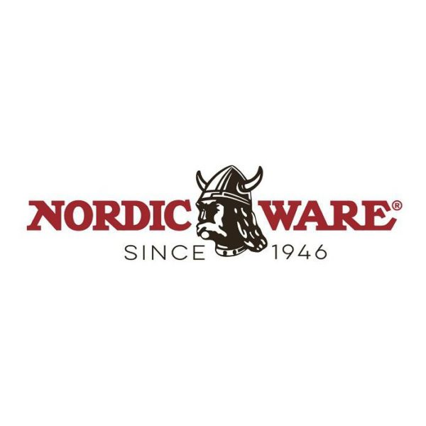 Forma na 6 dortíků RŮŽIČKY - NORDIC WARE
