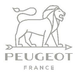 Degustační sklenička na víno 380 ml Le Impitoyables - PEUGEOT